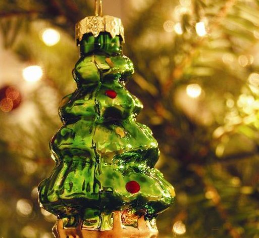 Best Romanian Christmas traditions - Best Romanian Christmas Traditions - Business Review