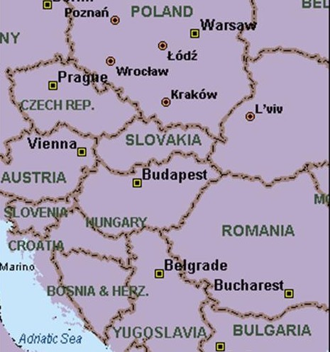 Romania, 4th CEE country by number of big companies on large map of australia, large map of japan, large map of the world, large map of continents, large map of romania, large map of time zones, large map of bangladesh, large map of vietnam, large map of brazil, large map of spain, large map of italy, large map of pakistan, large map of new zealand, large map of uk, large map of india, large map of canada, large map of rivers, large map of united kingdom, large map of russia, large map of usa,