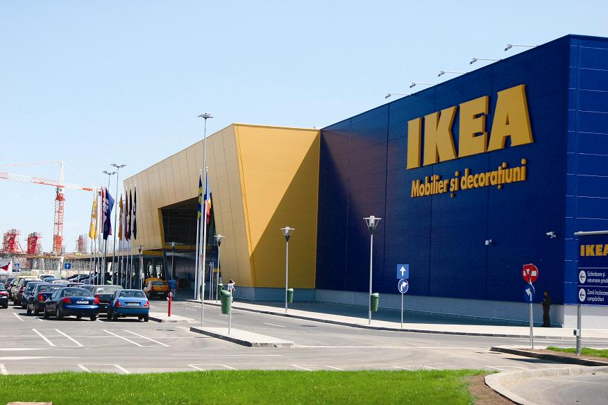 ikea shopping on line ikea opens online store for romania. Black Bedroom Furniture Sets. Home Design Ideas