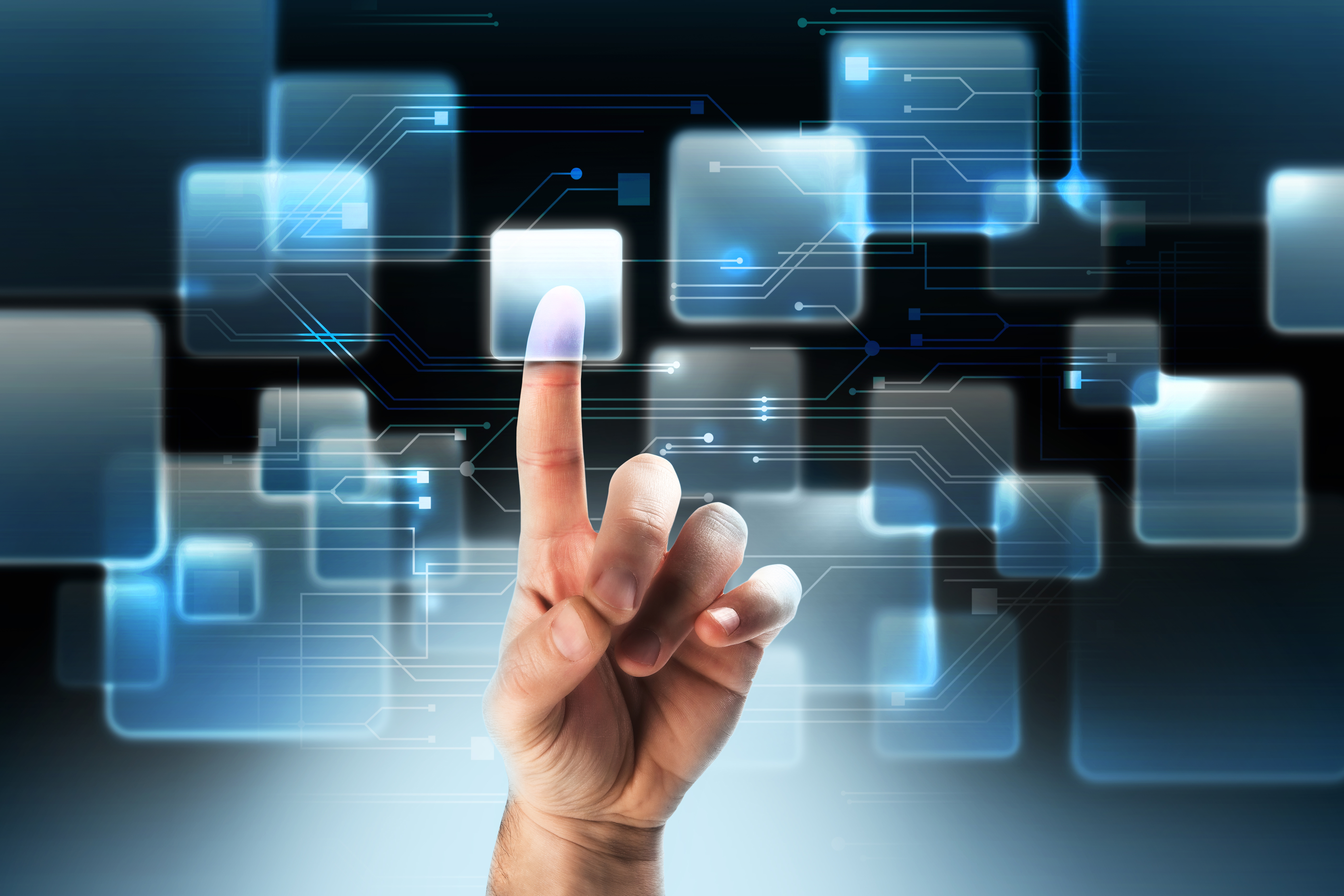 problems in mobile communication industry