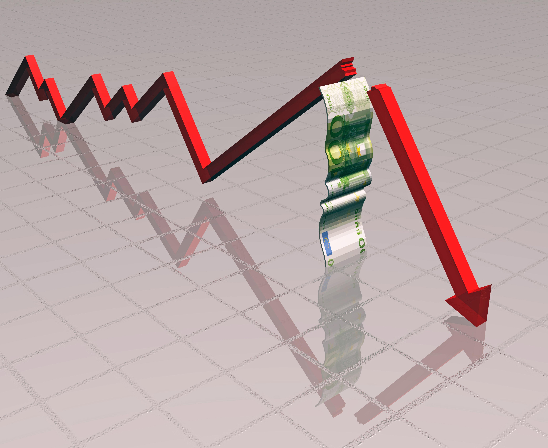 Twenty five European banks fail EBA stress test
