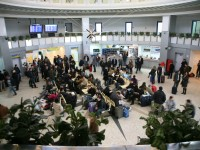 baneasa airport