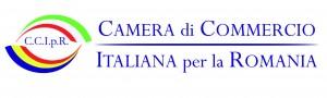 Intestazione CCIpR_ita2