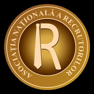 ASOCIATIA NATIONALA A RECRUTORILOR (2)