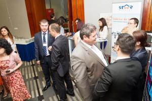 FS-SMEs-2525