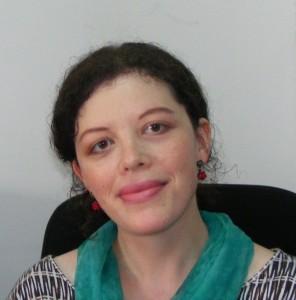 Roxana Craciun