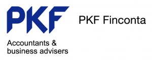 logo PKF_rgb