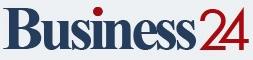 logo business24