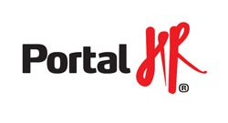 logo-portalhr_tweeter