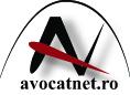 logo_avocatnet