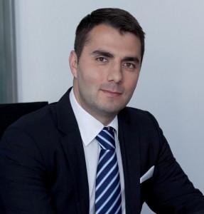 Razvan Iorgu_Director General CBRE Romania_crop