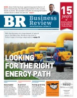 Business Review Issue 16/2013 May 20 - 26