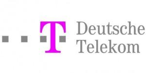 deutsche telekom 3