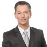 Nikolai_Beckers_CEO_Romtelecom_COSMOTE_Romania