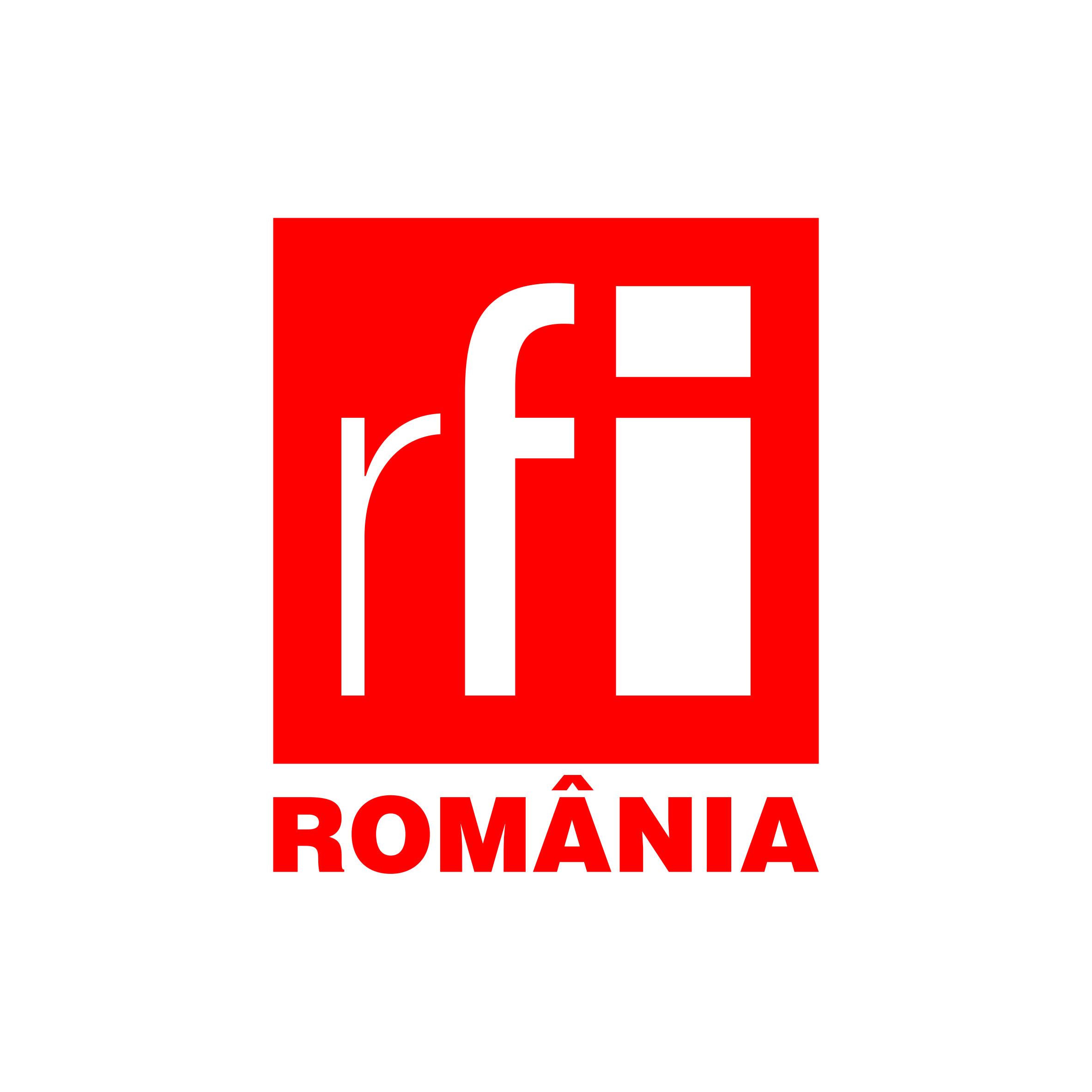 RFI rom 2013