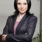 Ruxandra_Voda
