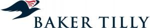 logo baker tilly