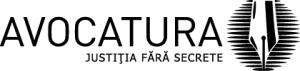 logoavocatura.net