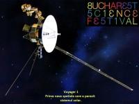 http://business-review.eu/wp-content/uploads/2013/09/bucharest-science-festival-200x150.jpg