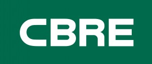 2011_CBRE_Logo_Green_negative