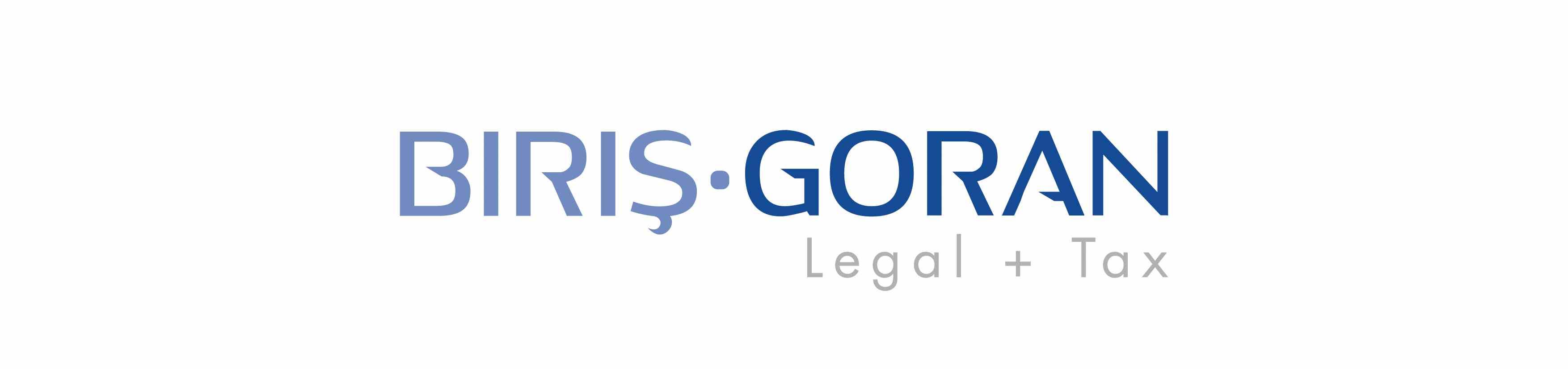 Biris Goran Logo