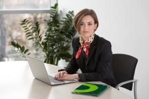 Laura Bencze