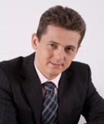 Luca Adrian