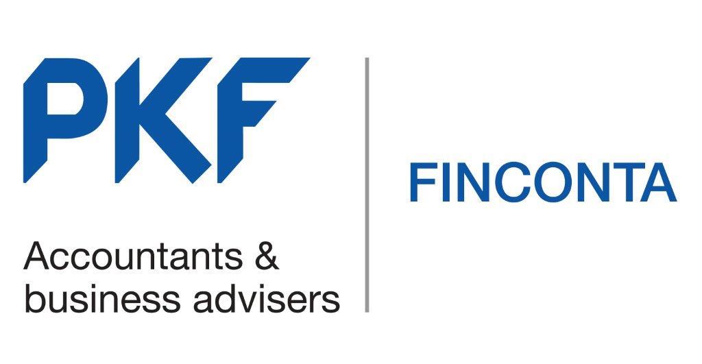 Pkf Logo corect