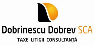 dobrinescu-dobrev-logo