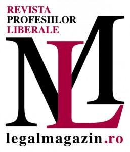 legalmagazine