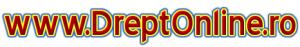 logo_DreptOnline