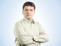Alexandru Lăpușan, CEO si co-fondator Zitec (2)