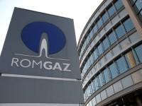 Romgaz-agerpres_3708924