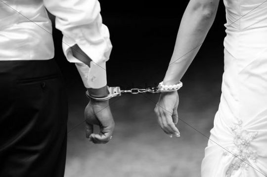 Love is a legal battlefield: Marriage and divorce in Romania