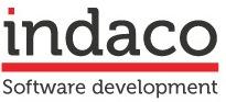 Indaco-Logo-jpeg
