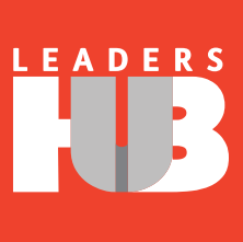 logo leaders hub outline fara slogan1-02