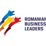 RBLS_Logo2013_Generic