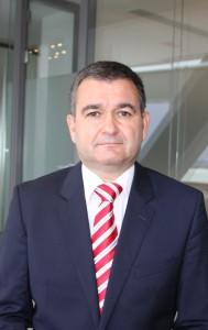 Valeriu Binig_EY Partner