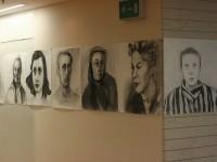 Expozitie Martori si marturii fotograf Razvan Anghelache (1)