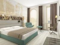 Mercure_hotel_room