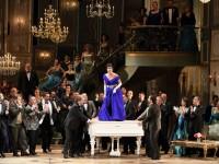Traviata_repetitia generala