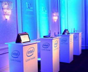 Showcase Intel (2)