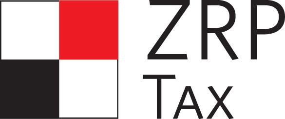 ZRP__TAX_Logo