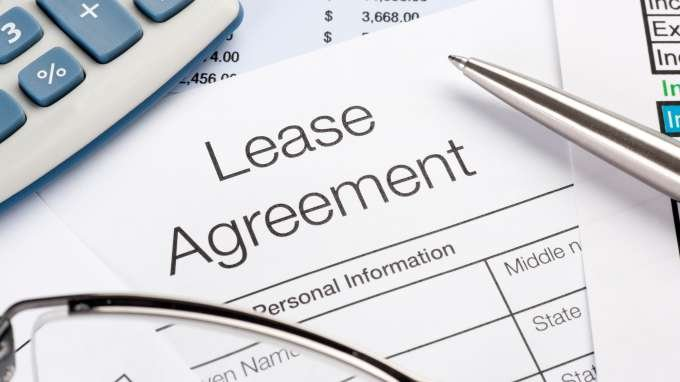Leasing Market Up By 7 Pct In 2014 10 Pct Increase Expected This