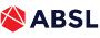 ABSL-logo.net