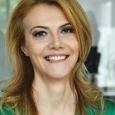 Ana Maria Andronic