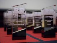 BR awards