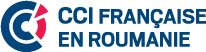 CCI FRANCAISE EN ROU#ECB3C4