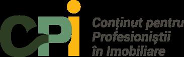 CPI logo@2x
