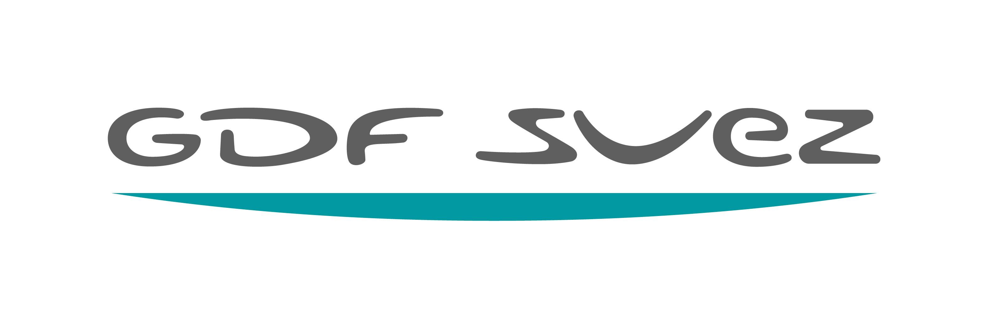 GDF_SUEZ_logo_RVB2013